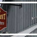 The Rosemont General Store