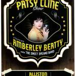 The Patsy Cline Tribute - SOLD OUT!