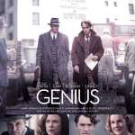 "TIFF Films on Screen presents: ""Genius"""