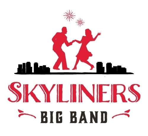 Christmas with The Skyliners