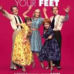 TIFF Films On Screen presents: Finding Your Feet