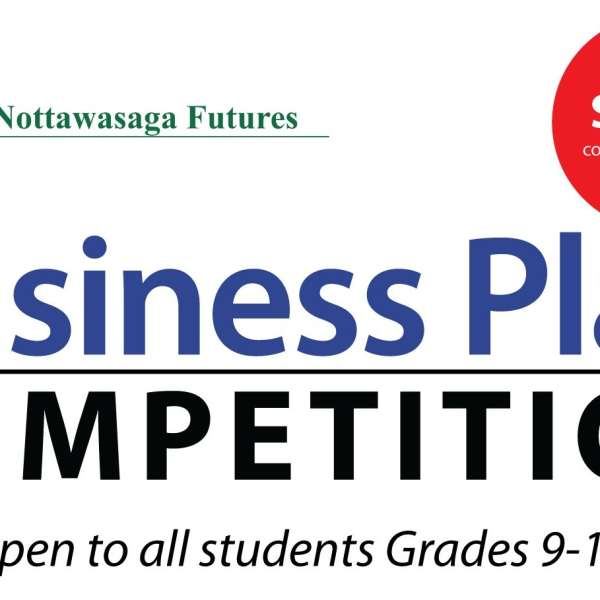 Nottawasaga Futures Business Plan Competition